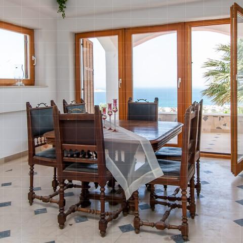 Gastgewerbe | Ferienwohnungen