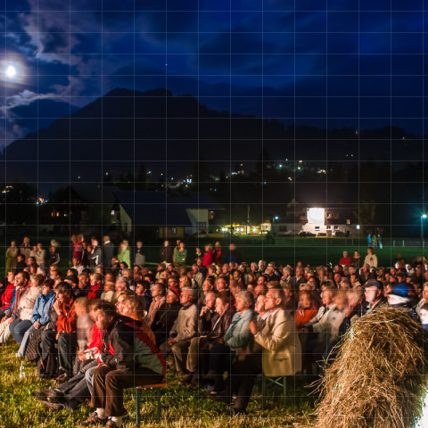 Events | Nachtkonzert Trachtenkapelle