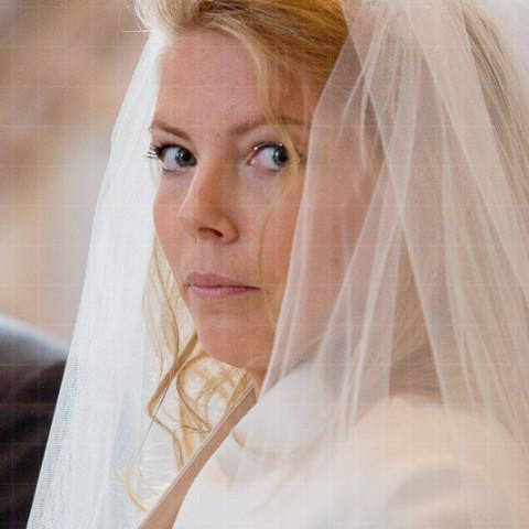 People | Braut