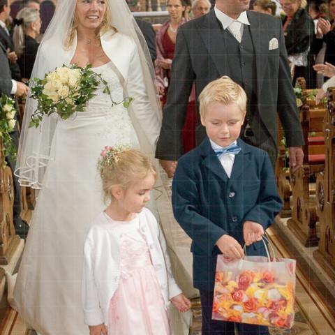 Events | Hochzeit