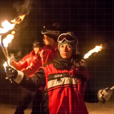 Events | Nacht-Ski-Lauf