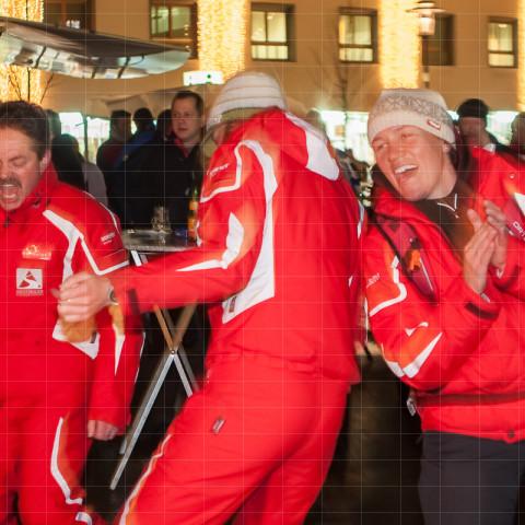 Events | Aprés Ski