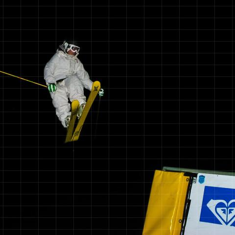 Events | Ski- und Snowboardcontest