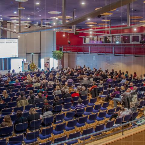 Events | Kongressdokumentation, Dresden