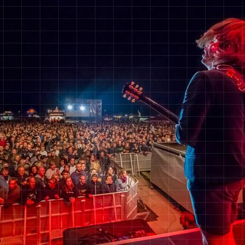 Events | Festivaldokumentation